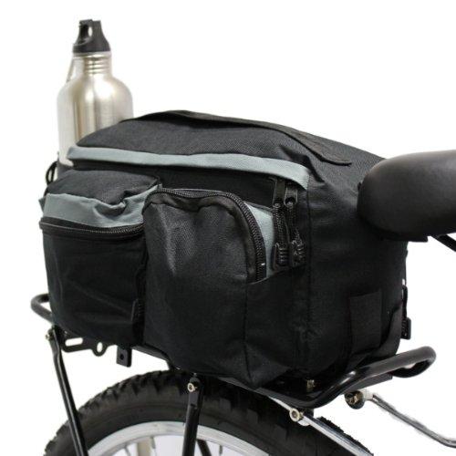 pedalpro-borsa-per-portapacchi-posteriore-bici