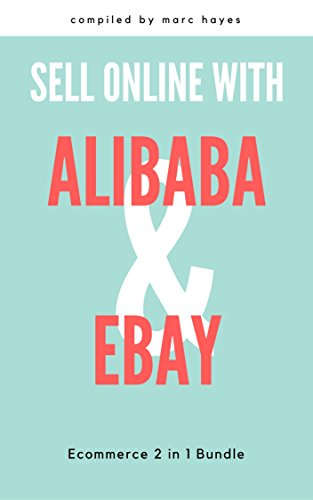 ecommerce-2-in-1-bundle-sell-online-with-alibaba-and-ebay-starting-a-business-e-commerce-how-to-make