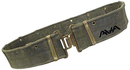 Belts - Angels & Airwaves Wide Military