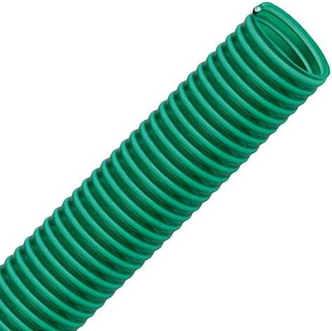 Flextube GR Ø 19 mm (3 4 pollici) pollici) pollici) Lunghezza 30 m in PVC Tubo a spirale Tubo flessibile di aspirazione e tubo di pressione per una facile applicazioni | Ideale economico  | Valore Formidabile  | In Linea Outlet Store  972e93