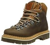 Art Unisex-Erwachsene 0903 Rustic Beige/Air Alpine Klassische Stiefel, 45 EU
