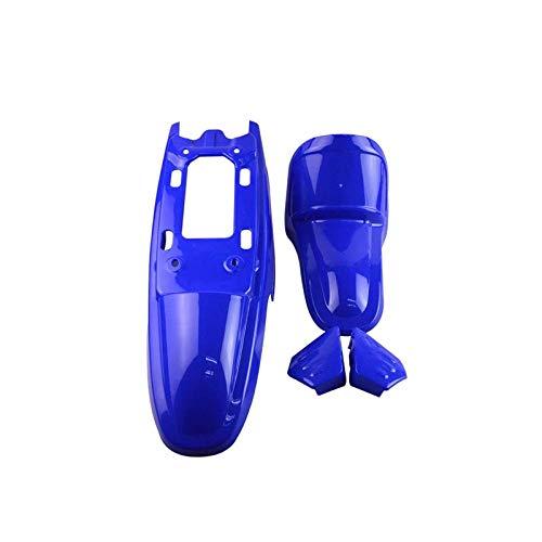 ART Kit plastiques bleu Yamaha 50 PW 90-17