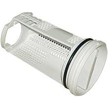 Filtro lavadora Fagor F28101 WFK1118F L1017 LA0939000