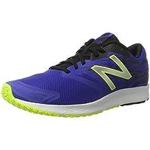 New Balance Flash Run V1, Zapatillas de Deporte Exterior para Hombre