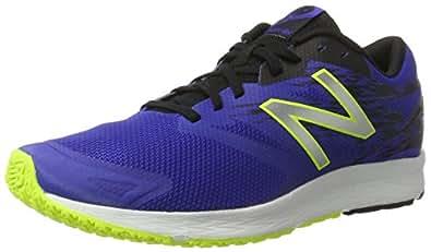 Alta qualit New Balance 460v1 Running Femme