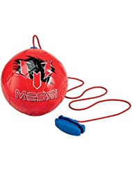 Messi Football Training System Messi Training Ball