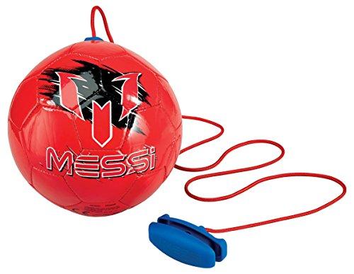 exterieur-messi-ballon-dentrainement-rouge
