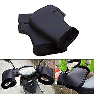 black Madbike Gear Shifter Zubeh/ör f/ür Schuhe Motorrad Stiefel Protector