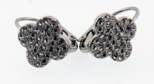 world-collana-da-donna-in-argento-design-semplice-in-materiale-sintetico-con-orecchini-a-forma-di-qu