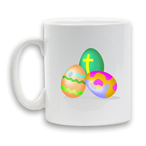 41DmeVtJ-lL Tassen für Ostern