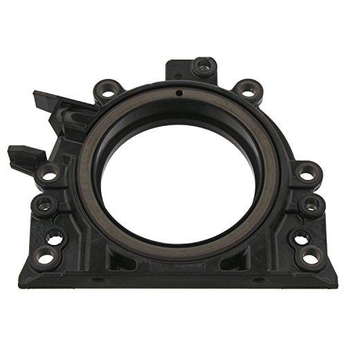 febi bilstein 37746 crankshaft seal ring with flange (transmission-side) - Pack of 1 Test