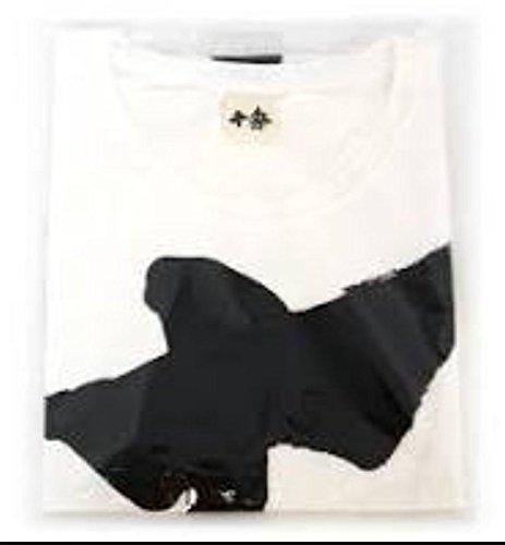 Kanjani ? (Acht) zehn Festival (Ju 'Sai) Tour Konzert offizielle Waren T-Shirt (Konzert-tour-shirt)