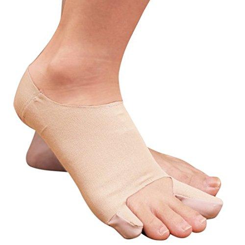 bunionette-sleeve-2-en-1-attelle-correctrice-non-chirurgicale-pour-oignon-du-pouce-et-oignon-de-tail