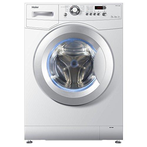 haier-hw70-1479n-waschmaschine-fl-a-170-kwh-jahr-1400-upm-7-kg-blaue-anti-bakterielle-turmanschette-