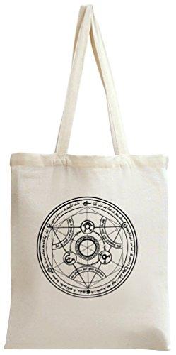 fullmetal-alchemist-circle-logo-tote-bag