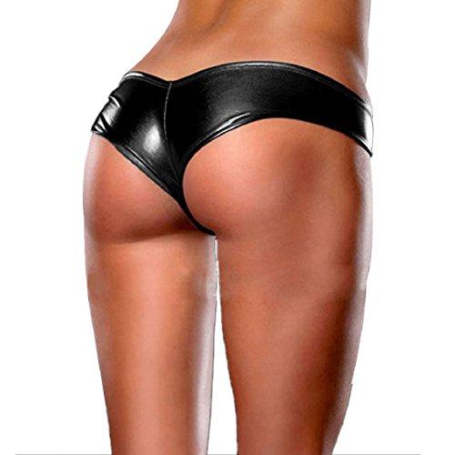 malloom-mutandine-sexy-slip-tanga-donna-merletto-pizzo-perizoma-intimo-slip-t-back-mutandine-lingeri