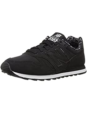 New Balance Damen 373 SneakerAsi