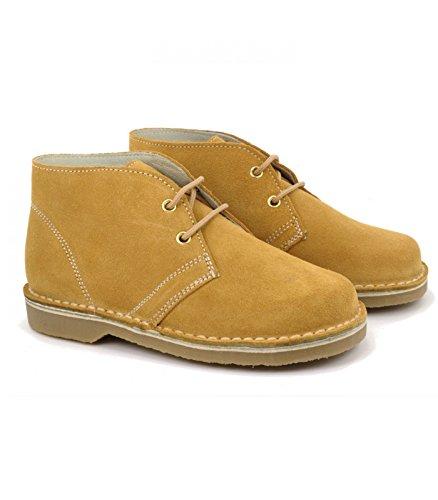 Boni Maxime Chaussures enfant