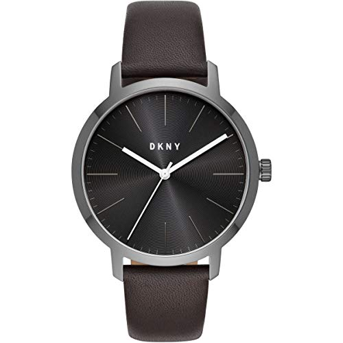 DKNY NY1601 Mens Modernist Watch