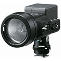Panasonic VW-LDC103  Lumiére Caméscope Video Noir
