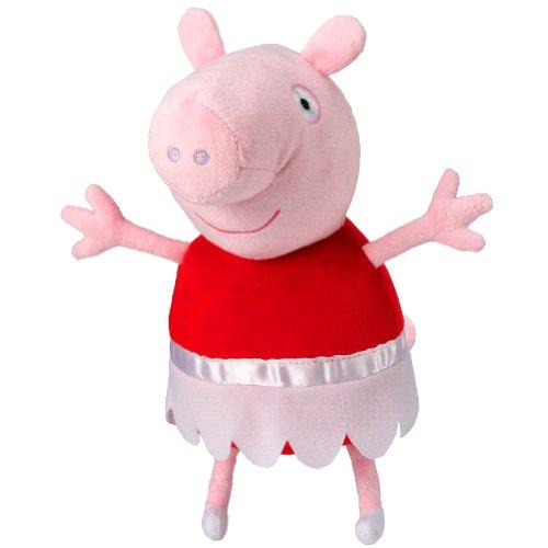 "Peppa Pig - 30cm 12"""