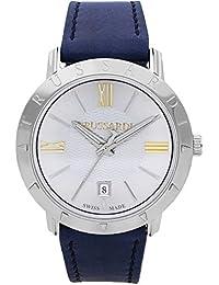 TRUSSARDI Herren-Armbanduhr R2451107002