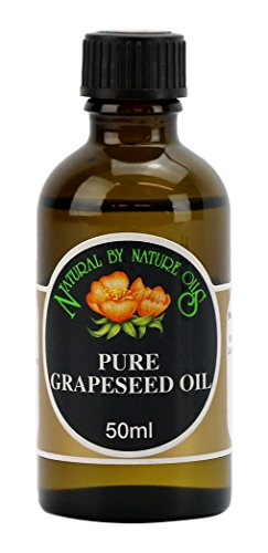 natural-by-nature-50-ml-pure-grapeseed-oil-by-natural-by-nature-oils