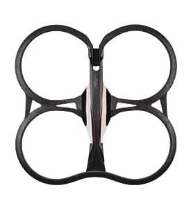 Parrot - Fusoliera Per Volo Indoor Ar. Drone 2.0