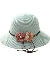d831ad97a0129 Damas Sombrero De Sol Para Hombre Pesca De Ocasional Sombrero Sombrero De  Verano Sombrero De Playa