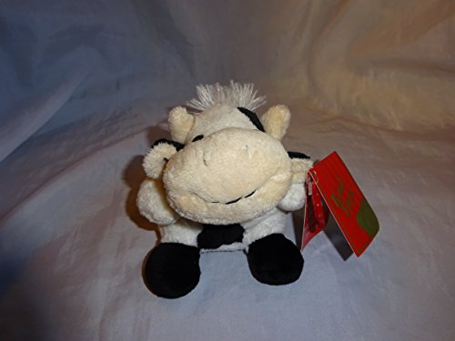 small-cow-soft-toy
