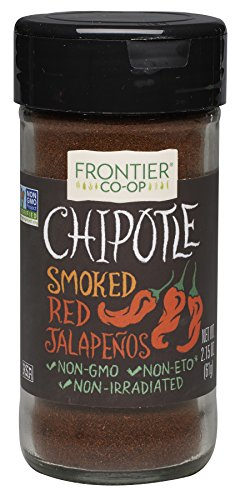 frontier-ground-bottle-chipotle-215-ounce