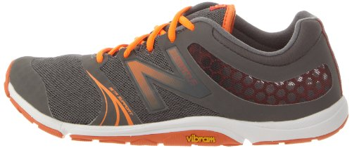 New Balance Minimus MX20v3