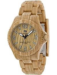Reloj Marea para Mujer B35295/1