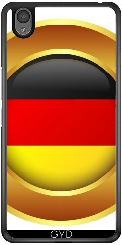 coque-pour-one-plus-x-allemagne-drapeau-allemand-berlin-by-wonderfuldreampicture