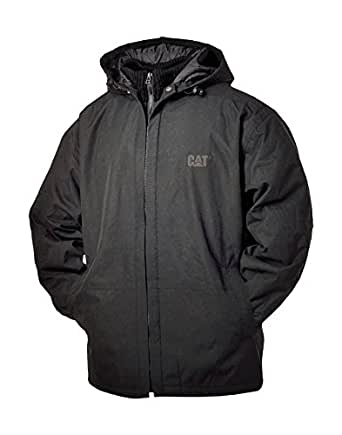 CAT Ridge Jacket M