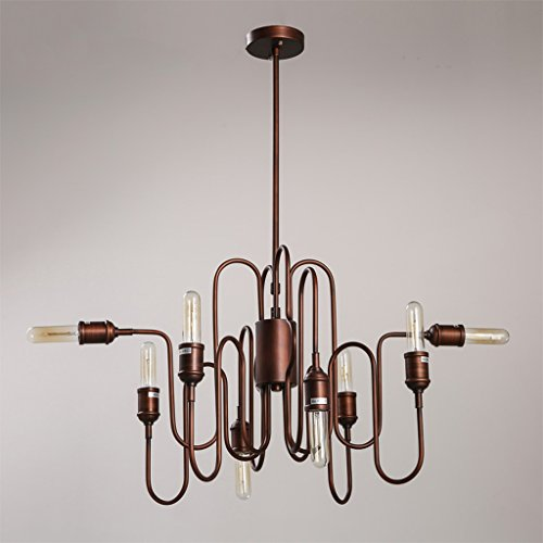skc-lighting-personalized-creative-retro-iron-multi-bend-pipe-chandeliers-industrial-clothing-shop-c