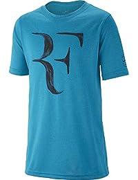 Suchergebnis auf für: Roger Federer Shirt: Bekleidung