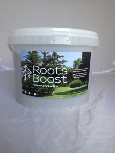 roots-boost-25kg