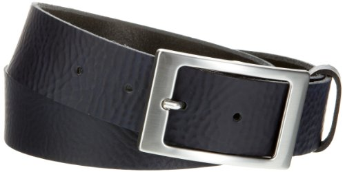 mgm-cintura-donna-blu-blau-dunkelblau-105-cm