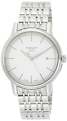 Tissot Reloj de cuarzo T085.410.11.011.00 40 mm de Tissot