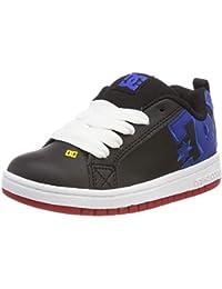 5f8901c4c3a43 Amazon.fr   DC Shoes - DC Shoes   Skateboard   Chaussures de sport ...