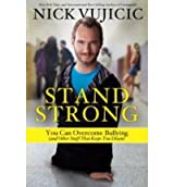 [(STAND STRONG)] [ By (author) Nick Vujicic ] [April, 2014]