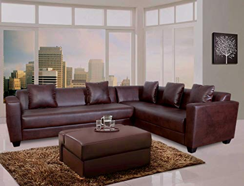 Wondrous Buy Buy Sofas Online India Review On Diwali Great Indian Machost Co Dining Chair Design Ideas Machostcouk