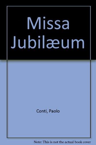 conti-paolo-missa-jubilum-gemischter-chor-satb-und-orgel