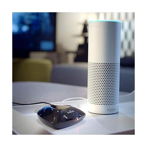 Broadlink-RM-Pro-WIFI-Smart-Home-tout-en-un-apprentissage-des-tlcommandes-universelles-compatibles-pour-les-appareils-iOS-Android-EU-standard