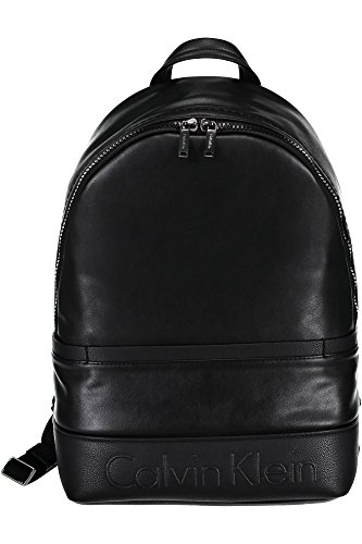 Preisvergleich Produktbild Calvin Klein Bennet 15'' Laptop Backpack black