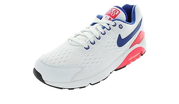 Nike Air Max 180 EM Ultramarine 579921 160 (44.5):