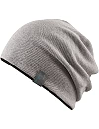CHILLOUTS adulte longbeanie brooklyn 4372