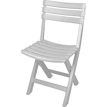 taupeBricolage sedia miami miami pliablecouleurgris sedia E29WHID