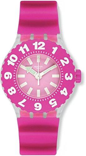 Orologio Da Donna - Swatch SUUK113